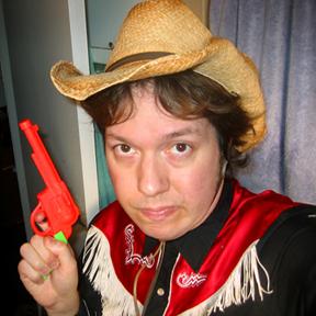 cowboydave